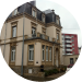 House to rent - Luxembourg-centre ville
