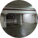 garage to rent - Luxembourg