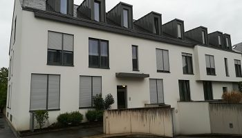 Apartment to sale - Sandweiler