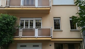 House to sale - Luxembourg-Merl