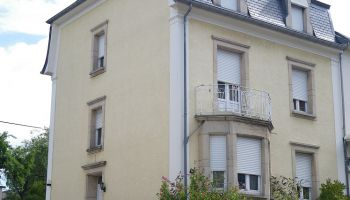 House to sale - Dudelange